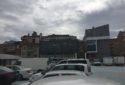 3386Camicedit Mahallesi Merzifon oto Park Arkası Kısmında Kiralık İşyeri