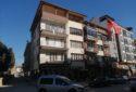 3234Sofular Mahallesi Cumhuriyet Caddesi 3+1 140m2 Satılık Daire
