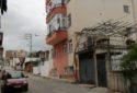 3315Abidehatun Mahallesi Taşkın Sokak Satılık Müstakil Ev