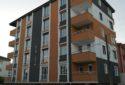 3370Mahsen Mahallesi Küba Cami Civarı Satılık Daire