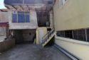 3630Naccar Mahallesi Balı Caddesinde Satılık Müstakil Ev