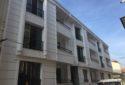 2713Merzifon Klass Emlak'tan Sofular Mahallesi Satılık  Dubleks Daire