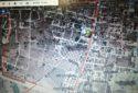 4008Bağlarbaşı Mahallesi Cemallettin Nalbantoğlu Cami Altında Satılık Arsa