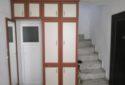 4196Kumbethatun Mahallesi Satılık Müstakil Ev