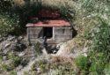 4346Aksungur Köyü Satılık Bağ Evi Amasya Merzifon
