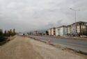 4181Çevre Yolu Üzerinde Yola Çok Yakın Yatırımlık Arazi