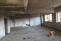 3949Naccar Mahallesi Satılık İki Katlı İşyeri