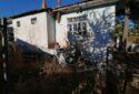 4500Abidehatun Mahalle Kiralık Müstakil Ev