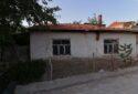 4573Mahsen Mahallesi Müstakil 3+1 Satılık Ev