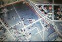 4583Yunus Emre Mahallesi Güney Cepheli Satılık Arsa