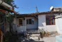 4669Mehmet Akif Ersoy Mahallesi Satılık Müstakil Ev