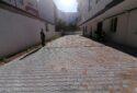 4986Mahsen Mahallesi Kiralık Sıfır Daire