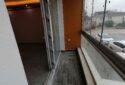 4828Bahçelievler Mahallesi Satılık 1+1 Sıfır Daire Klass Emlak