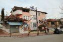 5440Hacıbalı Mahallesi Kiralık Daire Klass Emlak Amasya /Merzifon