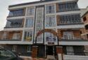 5534Bahçelievler  Mahallesi Devlet Hastenesi Civarı Satılık Daire