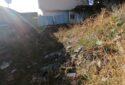 5773Naccar Mahallesi Satılık Arsa
