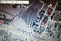 6435Bağlarbaşı Mahallesi Satılık Arsa Klass Emlak