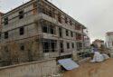 Mahsen Mahallesi Satılık Sıfır Daireler Klass Emlak